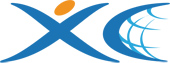 XC Consulting
